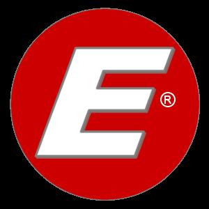 Express Publication Services