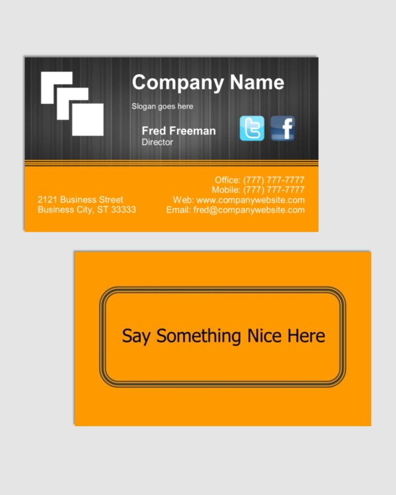 BusinessCard00019-FeaturedIMG