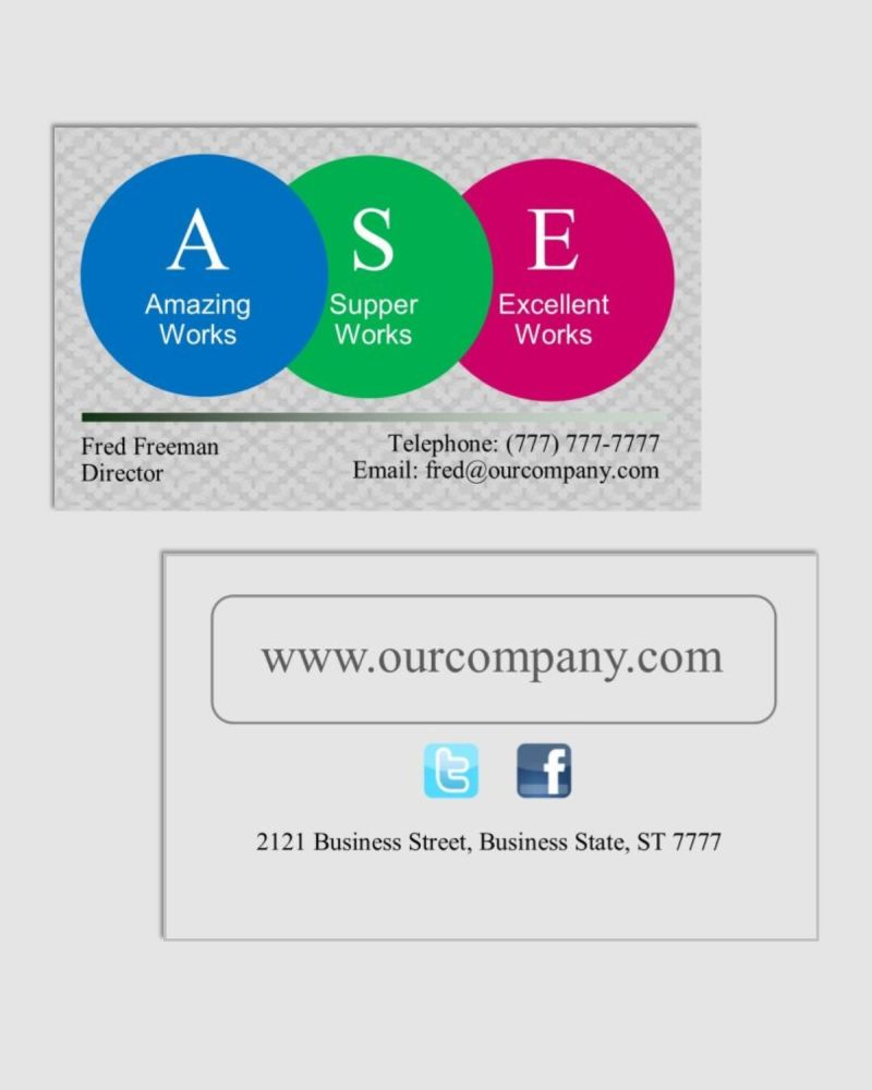 BusinessCard00021-FeaturedIMG