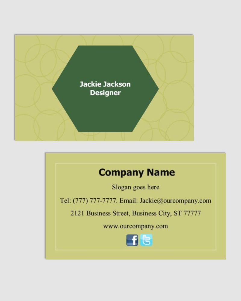 BusinessCard00022-FeaturedIMG