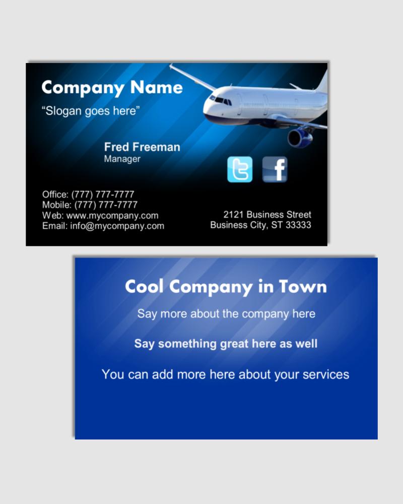 BusinessCard0012-FeaturedIMG