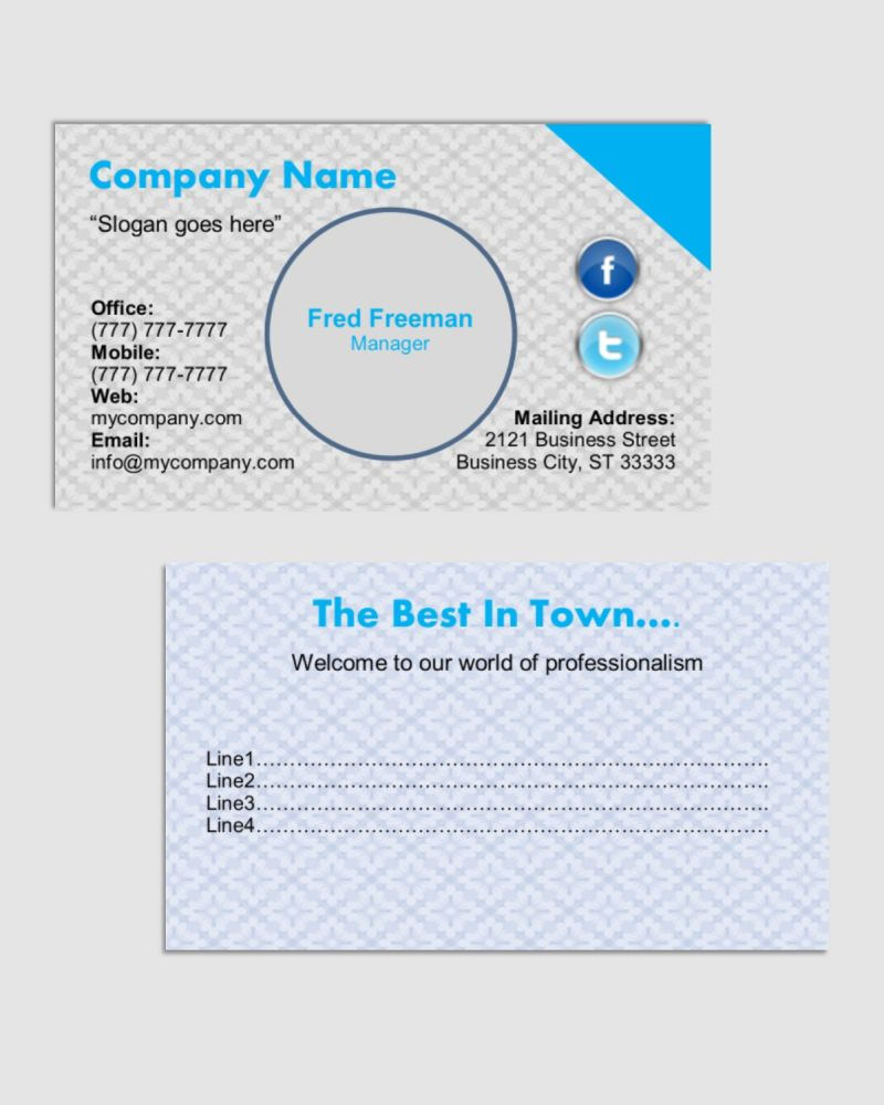 BusinessCard0013-FeaturedIMG