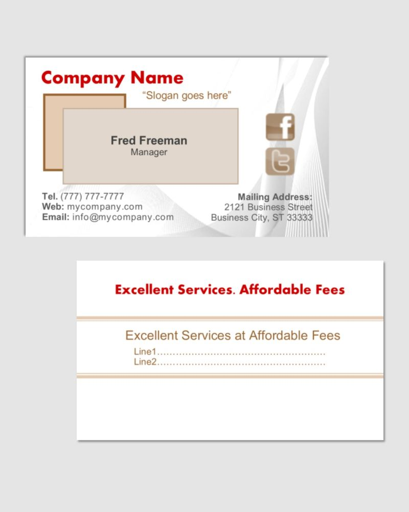 BusinessCard0014-FeaturedIMG