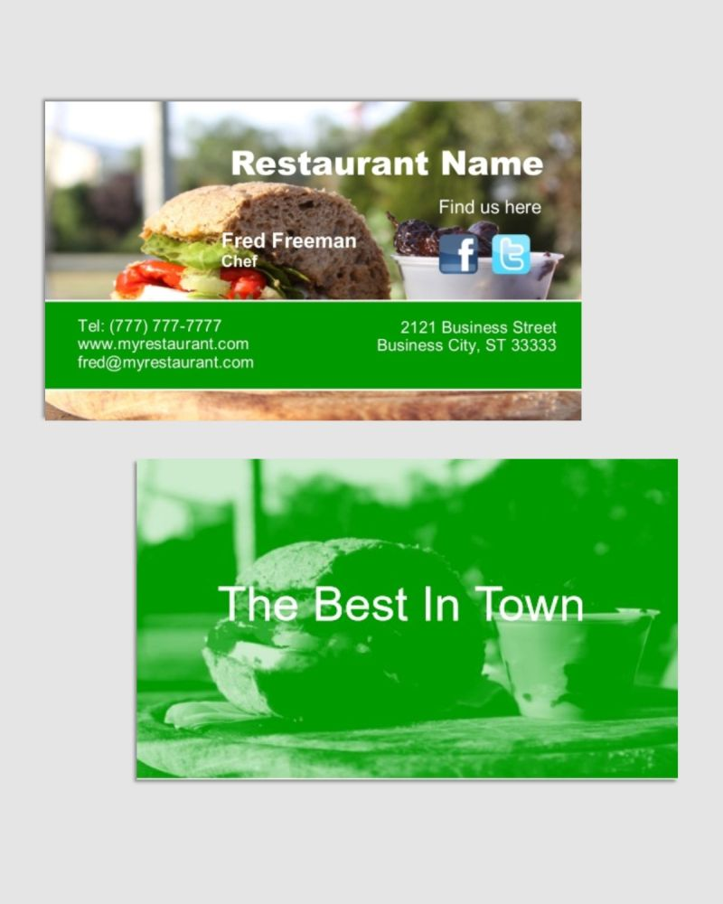 BusinessCard0016-FeaturedIMG