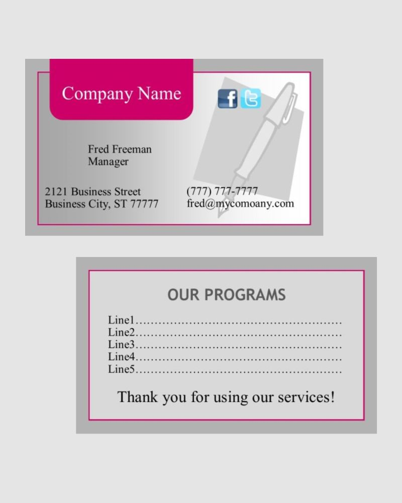 BusinessCard00023-FeaturedIMG