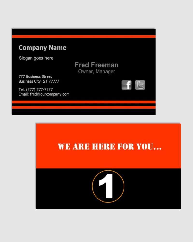BusinessCard0031-FeaturedIMG