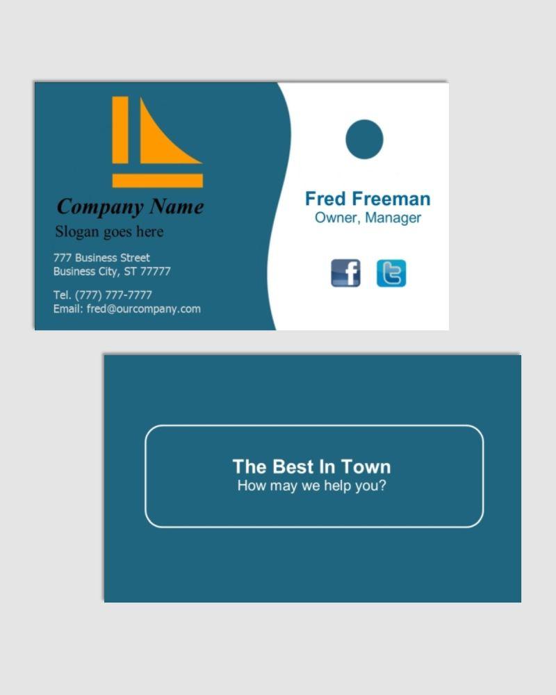 BusinessCard0032-FeaturedIMG
