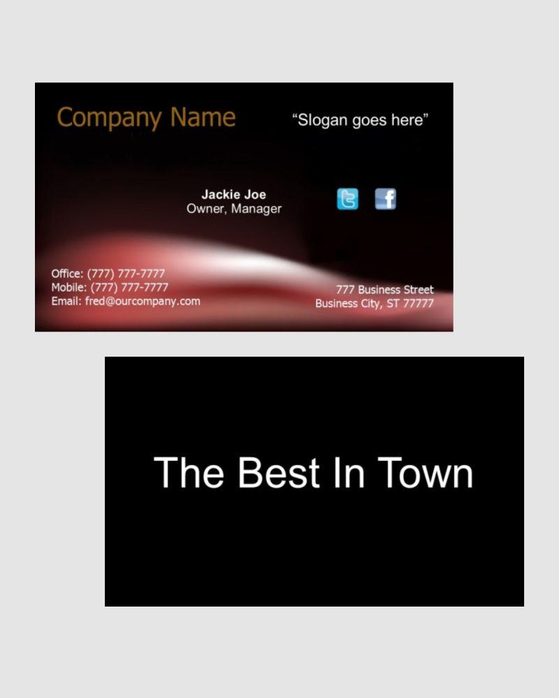 BusinessCard0038-FeaturedIMG