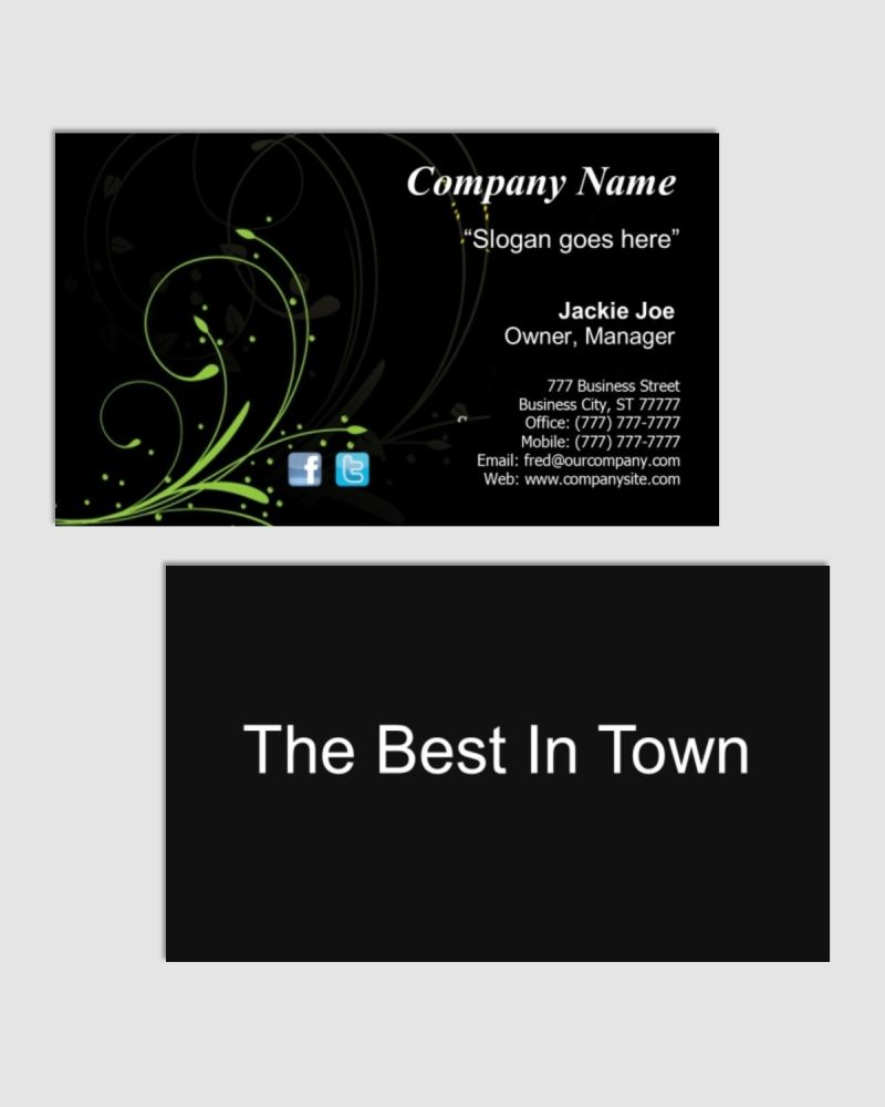 BusinessCard0040-FeaturedIMG