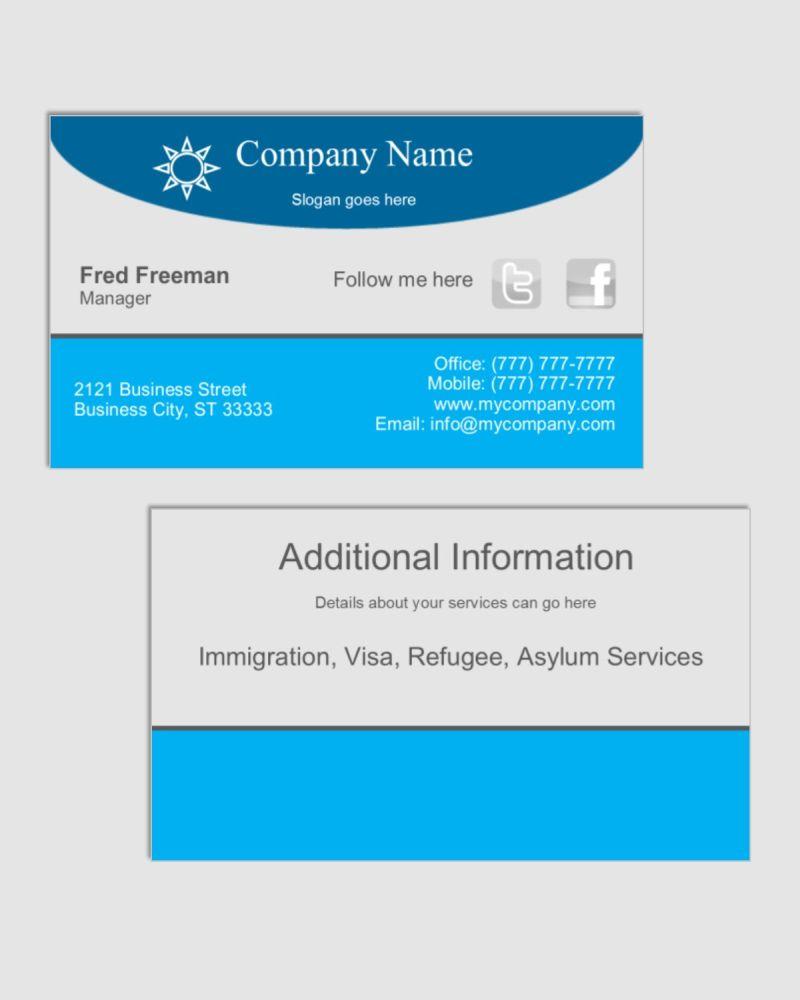 PostCard002-FeaturedIMG