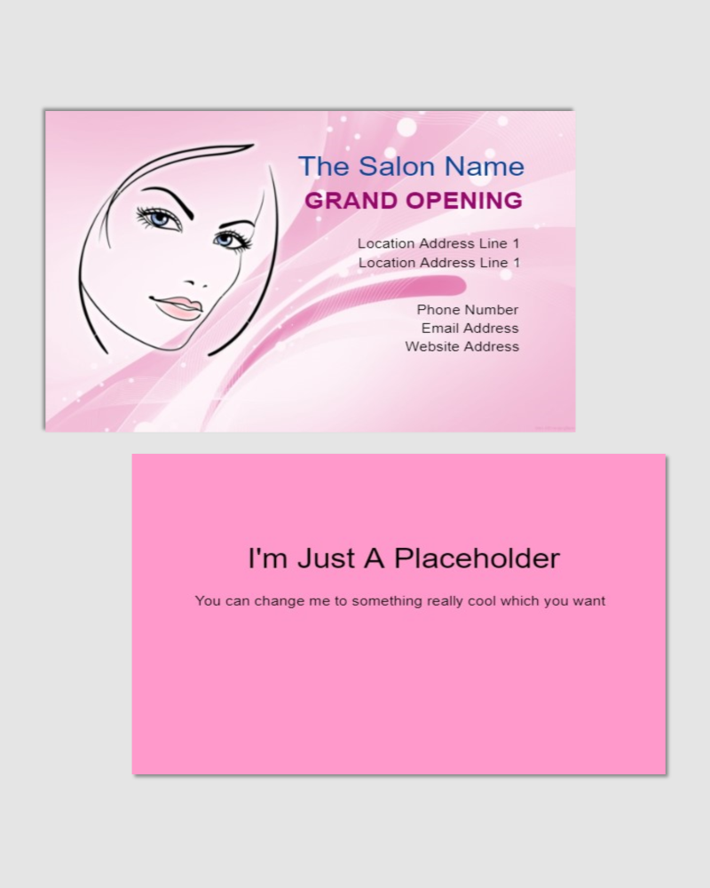 PostCard0043-FeaturedIMG