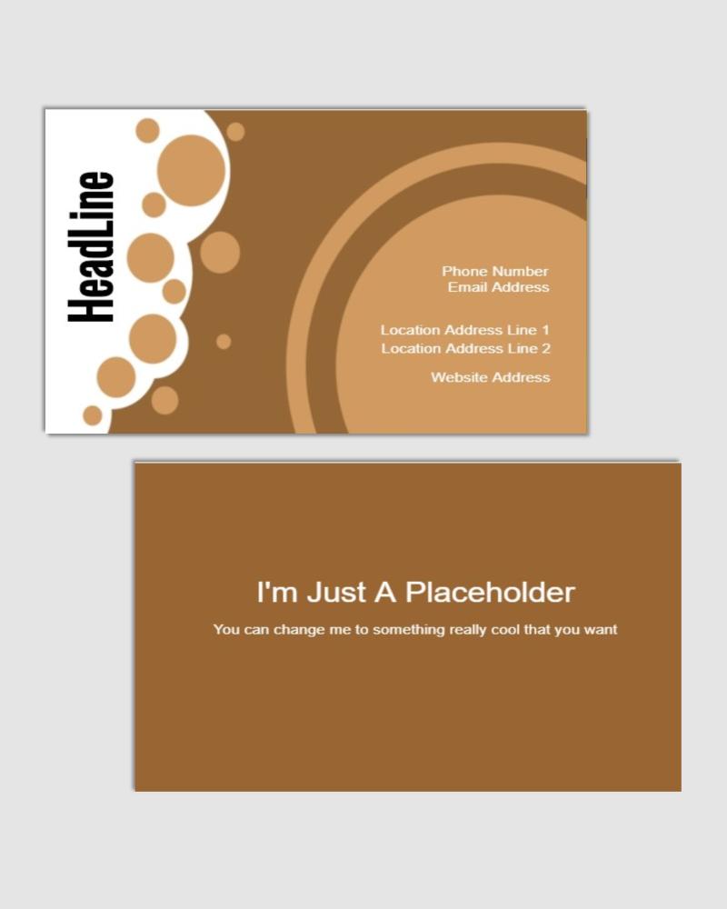 PostCard0049-FeaturedIMG