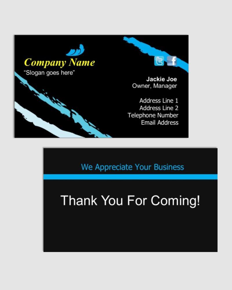 BusinessCard0045-FeaturedIMG