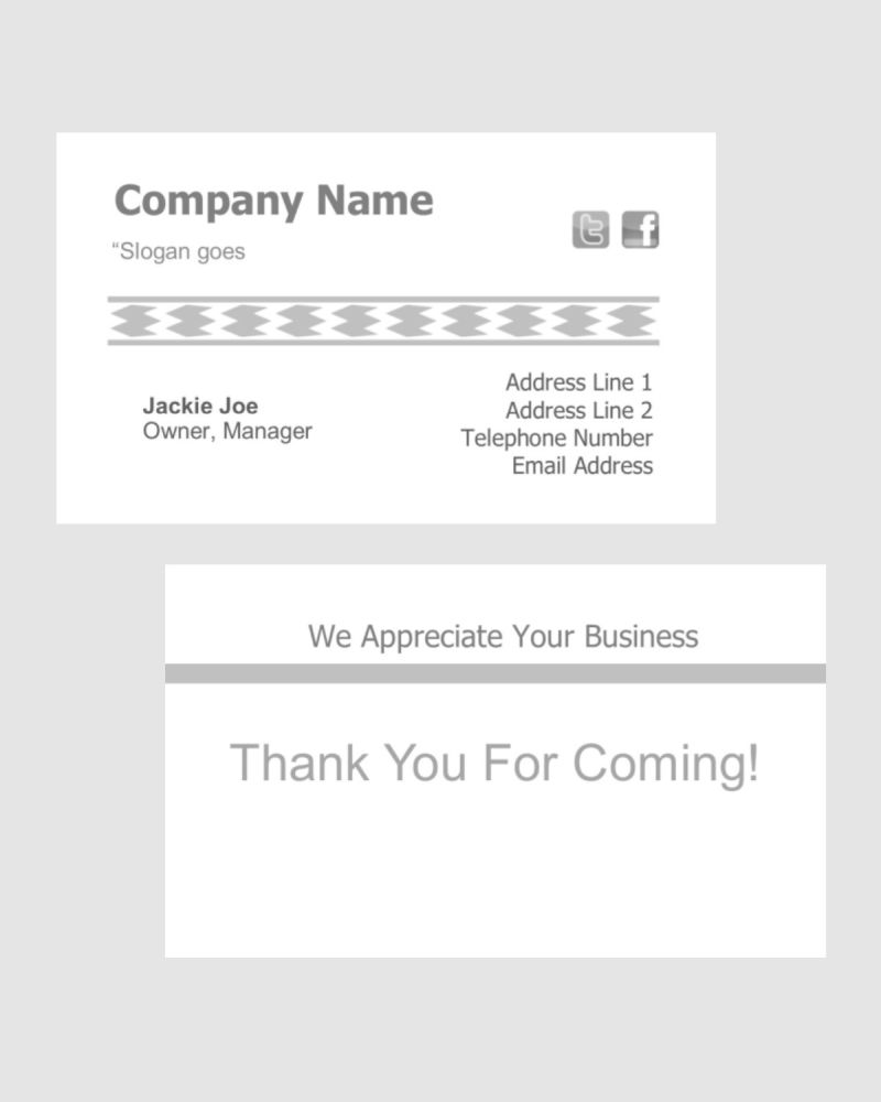 BusinessCard0046-FeaturedIMG