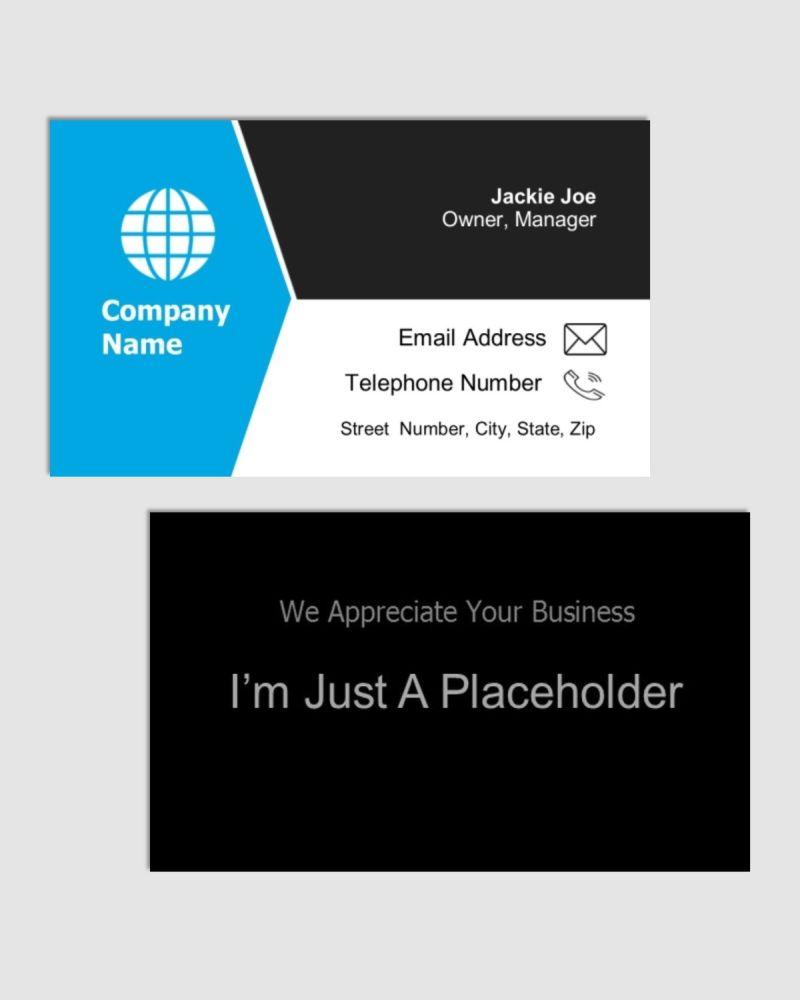 BusinessCard0048-FeaturedIMG