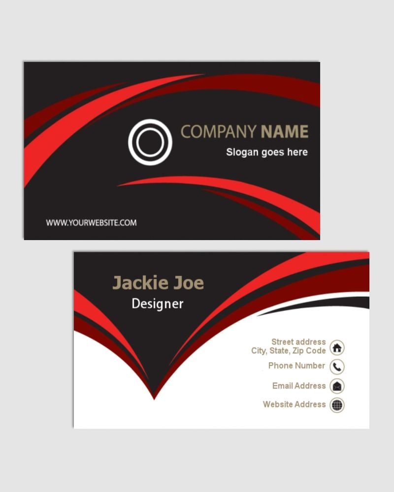 BusinessCard050-FeaturedIMG