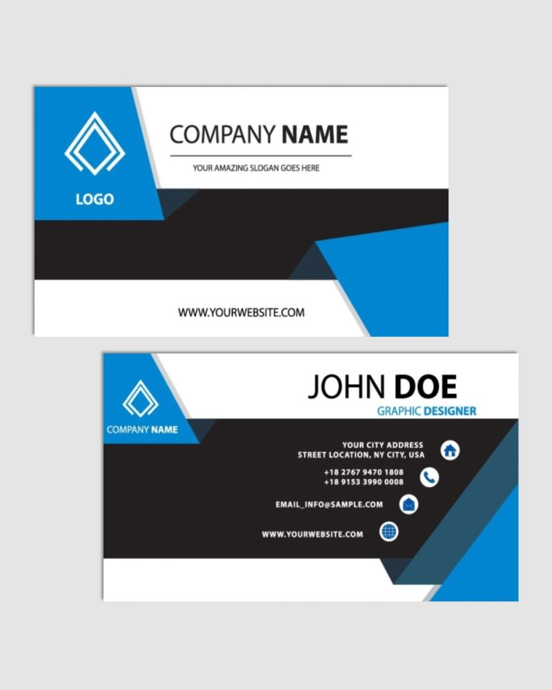 BusinessCard051-FeaturedIMG