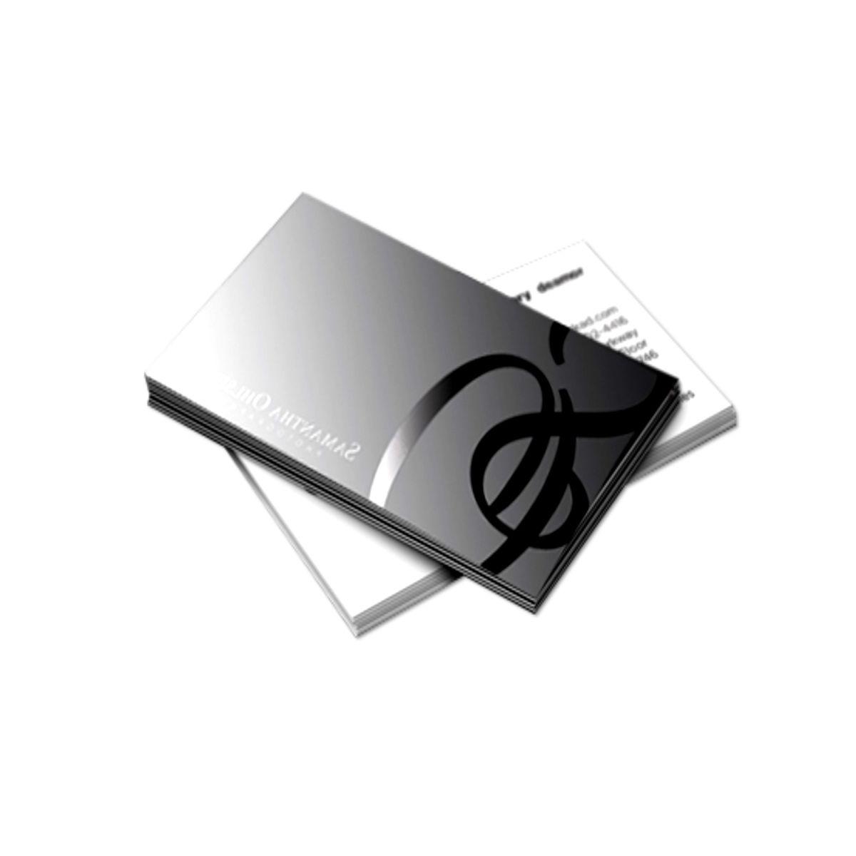 Spot UV Business Cards-022118-1