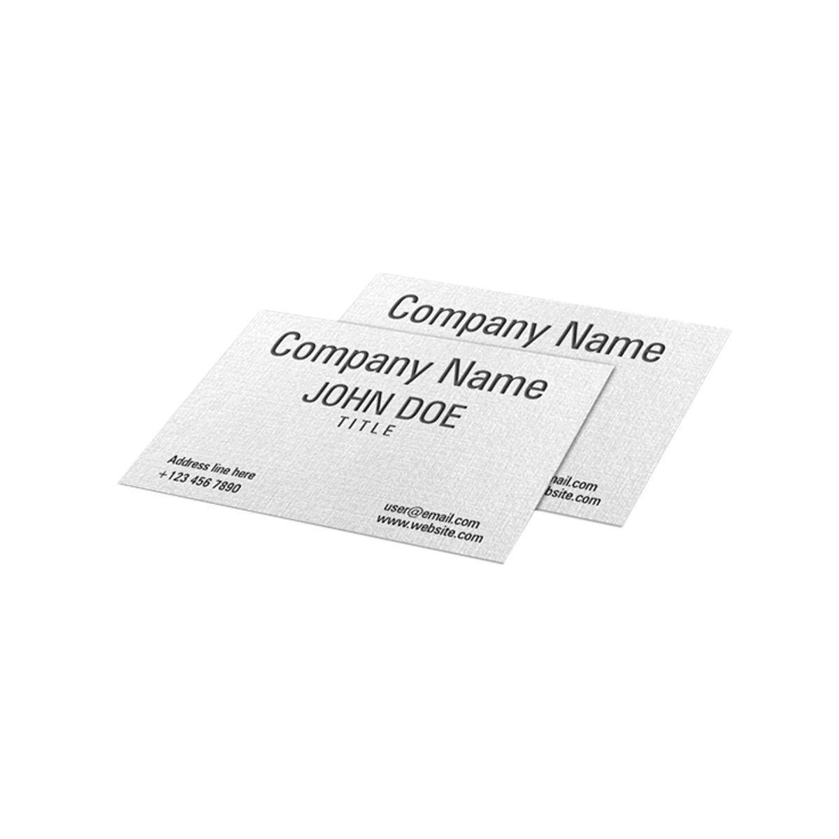 Linen-Cards-2022118-1