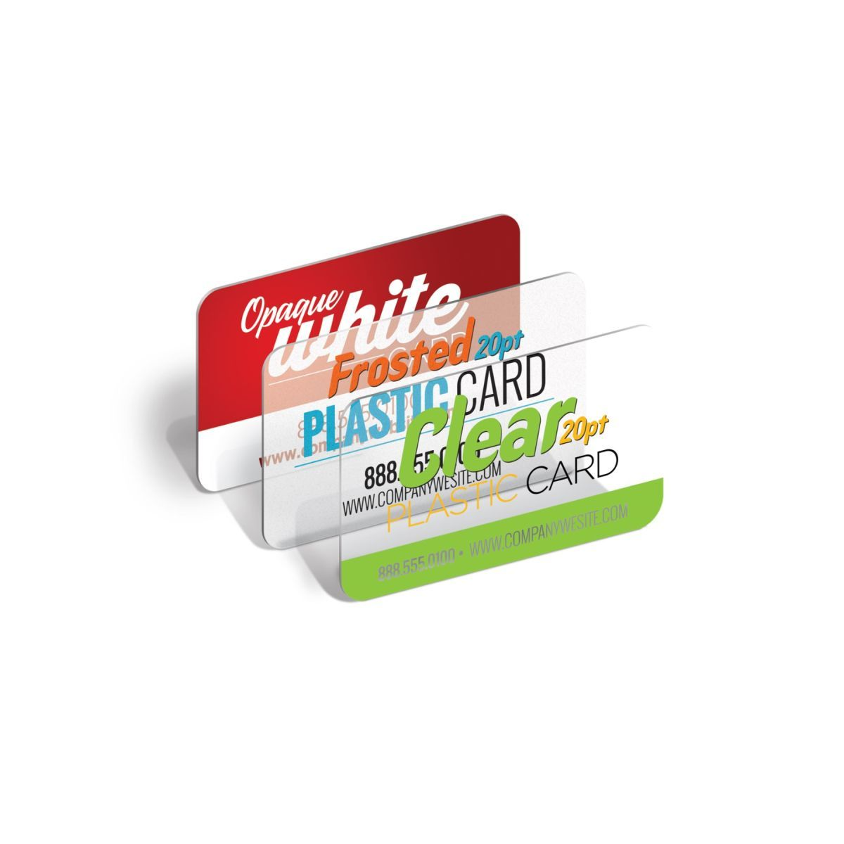Clear Business Card-022118-1