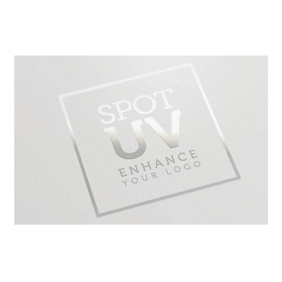 Velvet or Suede With Raised Spot UV Postcards-022118-1
