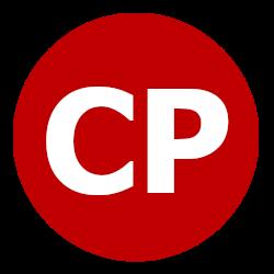 CeleriPrint